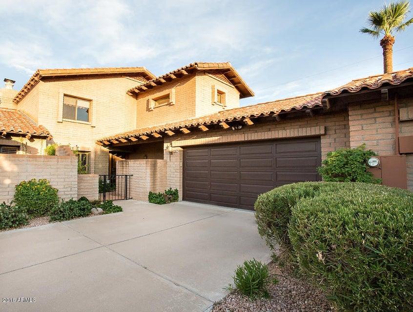 Photo of 8125 N 1ST Drive, Phoenix, AZ 85021
