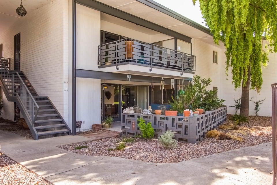 Photo of 5150 N 20TH Street #109, Phoenix, AZ 85016