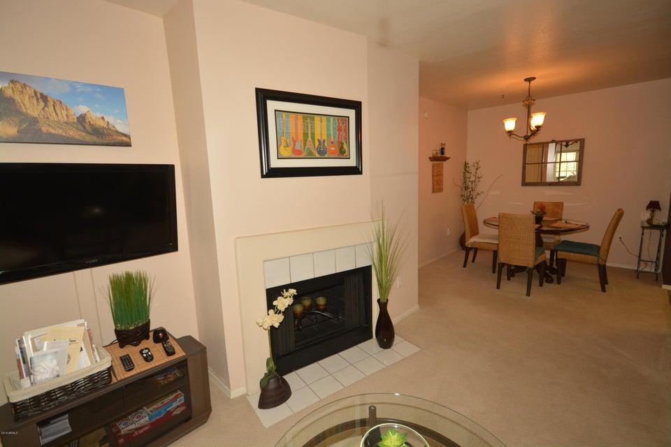Photo of 9451 E BECKER Lane #2059, Scottsdale, AZ 85260