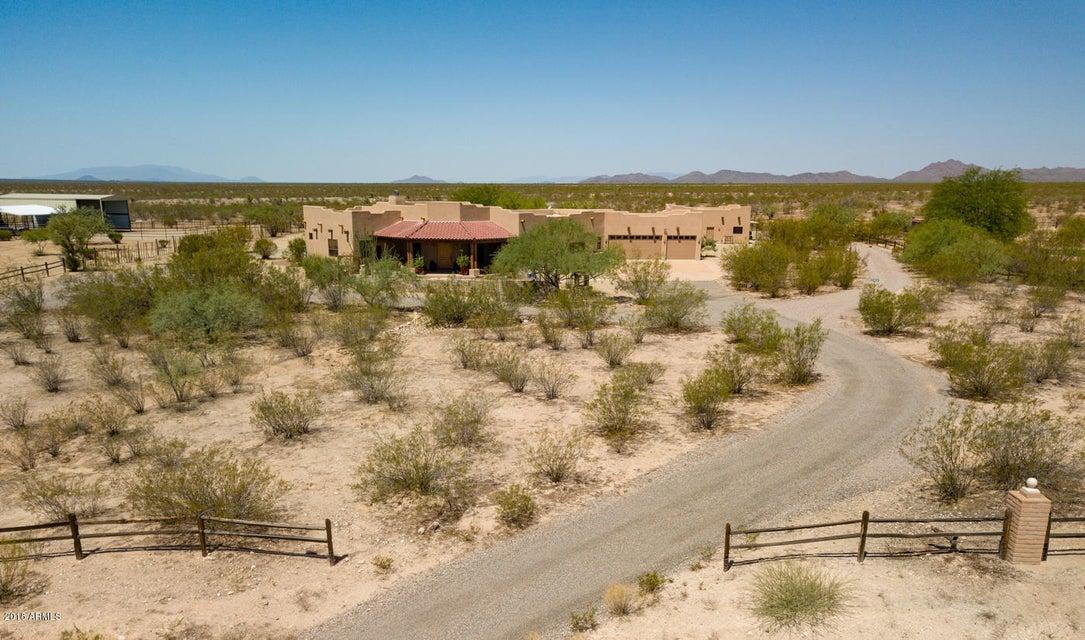 MLS 5796554 35650 S GOLD ROCK Circle, Wickenburg, AZ 85390 Wickenburg AZ Four Bedroom