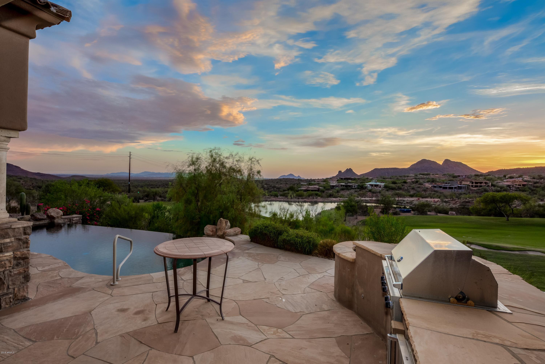 MLS 5798392 9108 N Shadow Ridge Trail --, Fountain Hills, AZ 85268 Fountain Hills AZ Private Pool