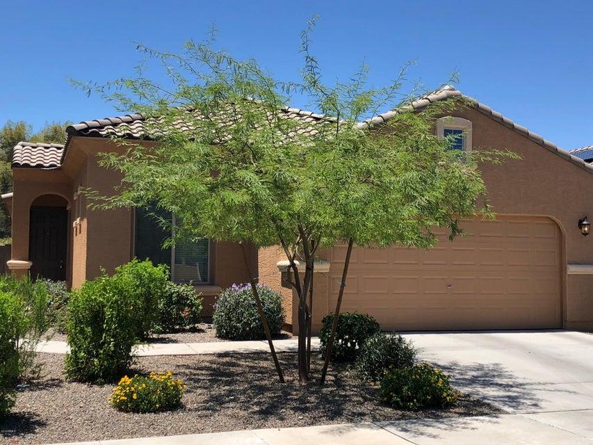 MLS 5797329 11468 N 89TH Avenue, Peoria, AZ Peoria AZ Newly Built