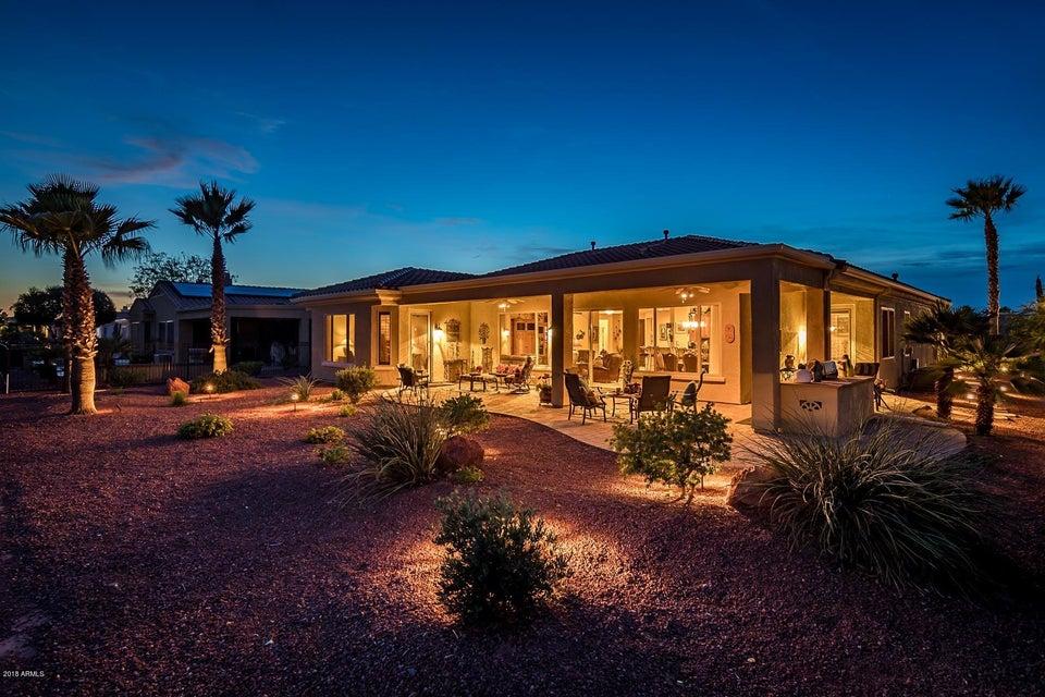 MLS 5801984 12819 W SANTA YNEZ Drive, Sun City West, AZ 85375 Sun City West AZ Community Pool