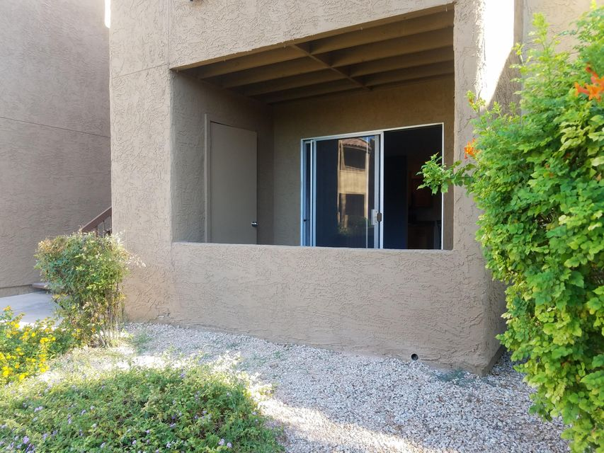 Photo of 5877 N GRANITE REEF Road #1125, Scottsdale, AZ 85250