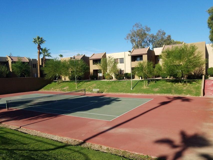 MLS 5797343 5877 N GRANITE REEF Road Unit 1125, Scottsdale, AZ 85250 Scottsdale AZ Monterra