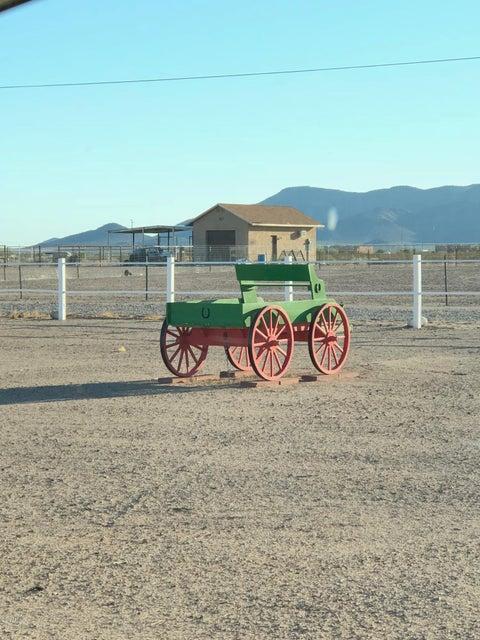 MLS 5797415 1321 N 381ST Drive, Tonopah, AZ Tonopah AZ Scenic