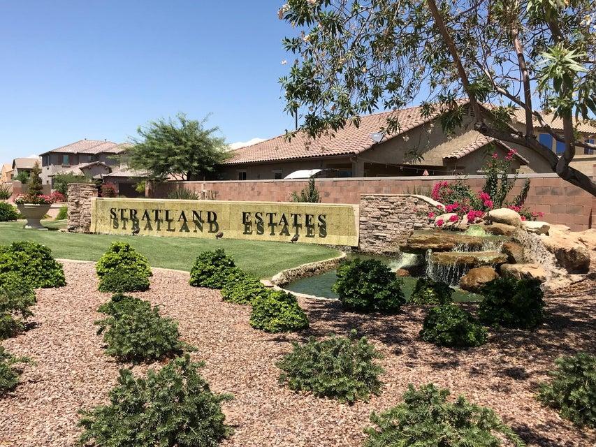 MLS 5797376 3063 E BAARS Avenue, Gilbert, AZ 85297 Gilbert AZ Stratland Estates