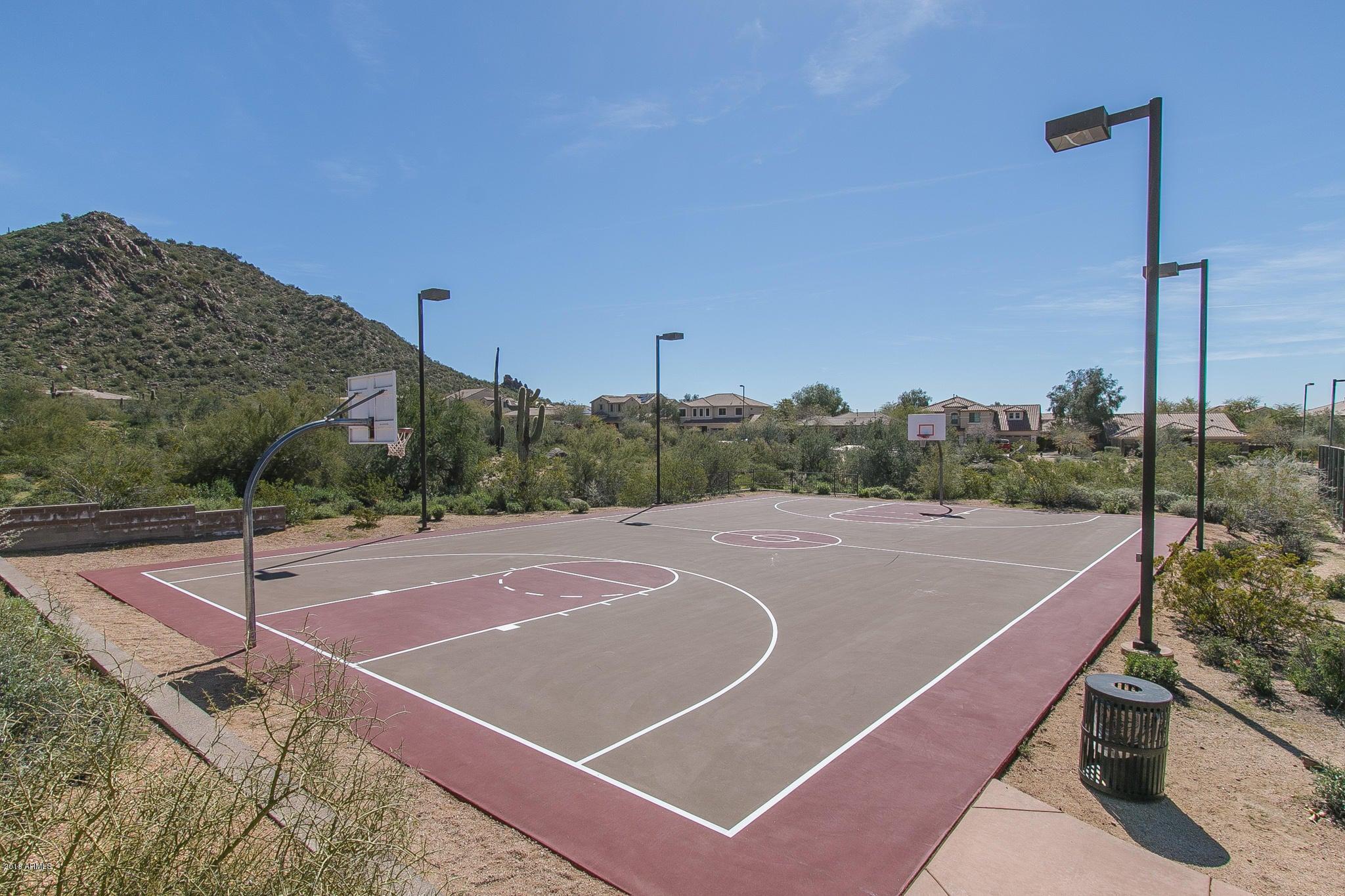 MLS 5797521 35210 N 26TH Drive, Phoenix, AZ 85086 Phoenix AZ Tramonto