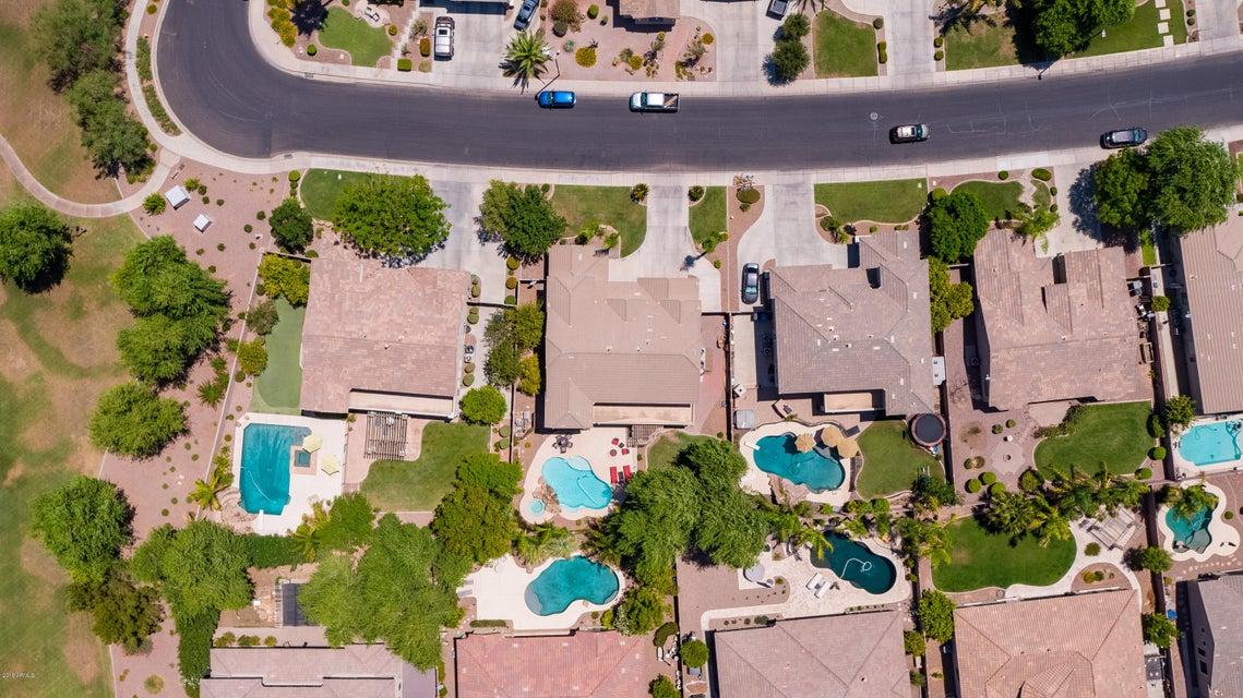 MLS 5798570 542 E BENRICH Drive, Gilbert, AZ Gilbert AZ Vintage Ranch