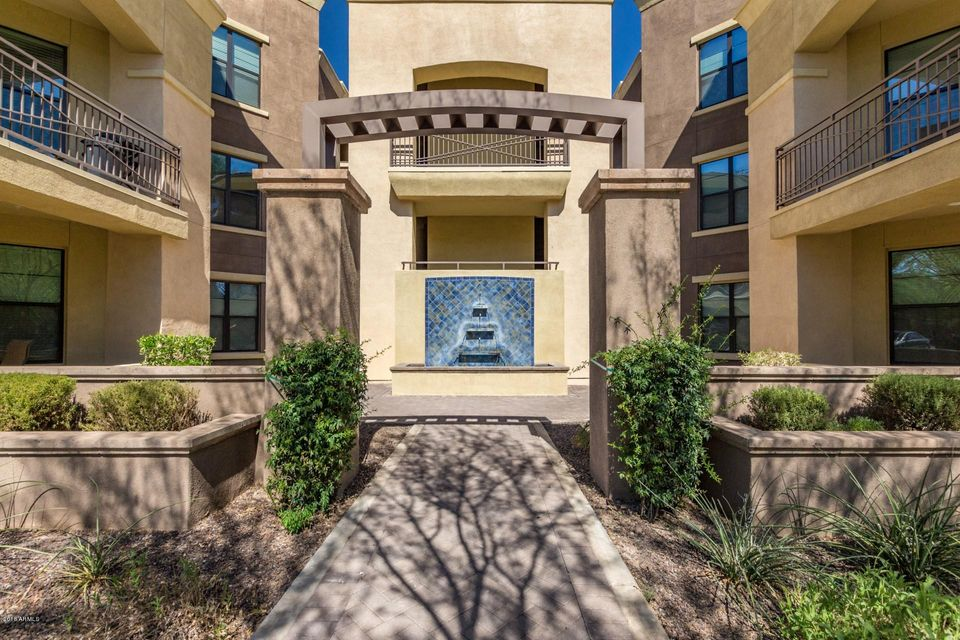 Photo of 7601 E INDIAN BEND Road #1030, Scottsdale, AZ 85250