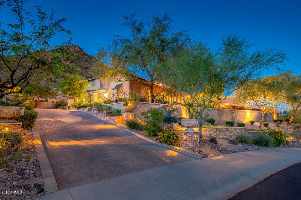 Photo of 8568 W GAMBIT Trail, Peoria, AZ 85383