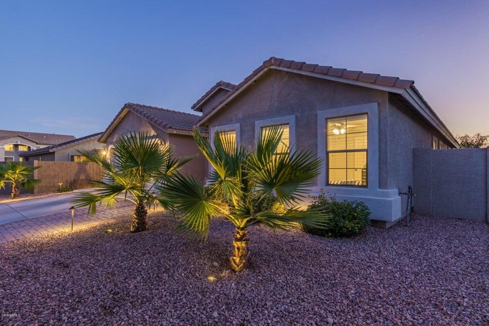 MLS 5798063 2054 S 174TH Lane, Goodyear, AZ 85338 Goodyear AZ Cottonflower