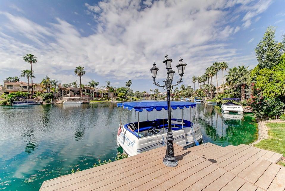 Photo of 9951 E ISLAND Circle, Scottsdale, AZ 85258