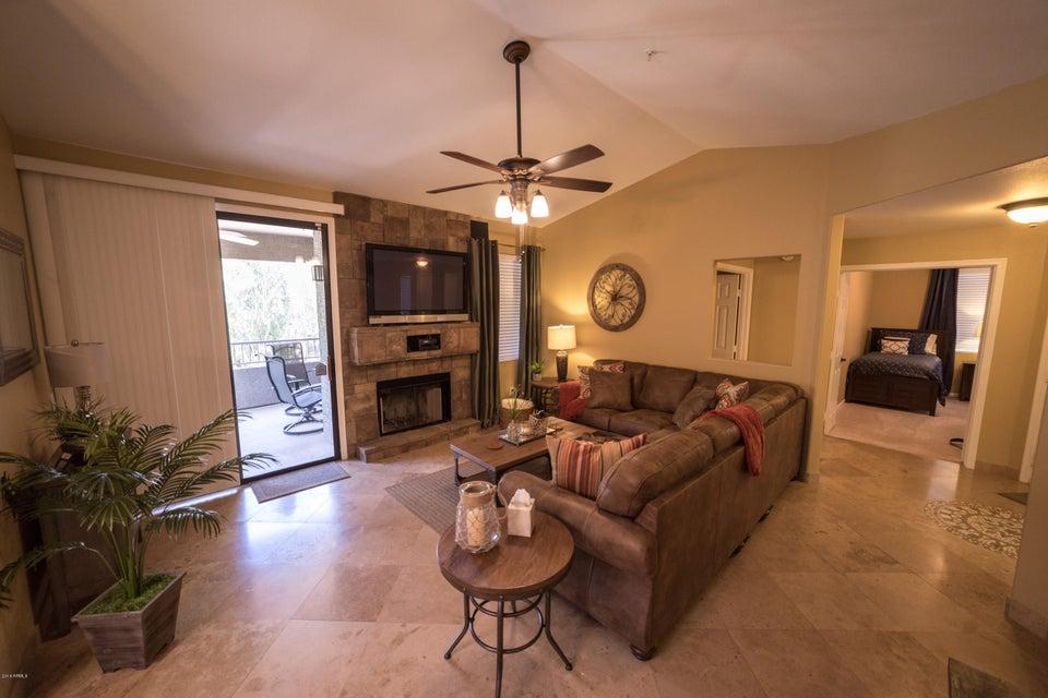 Photo of 15151 N FRANK LLOYD WRIGHT Boulevard #2089, Scottsdale, AZ 85260