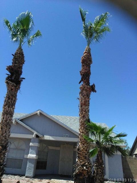 MLS 5795596 1710 W BARROW Drive, Chandler, AZ 85224 Chandler AZ Private Pool