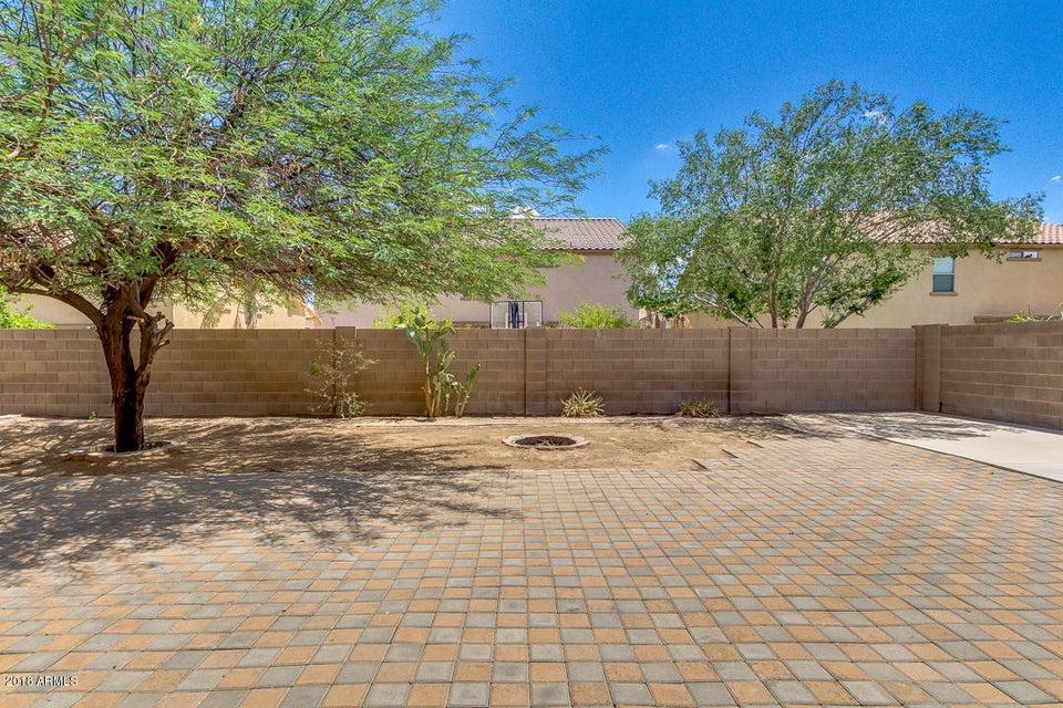 MLS 5797592 11859 W HADLEY Street, Avondale, AZ 85323 Avondale AZ Glenhurst