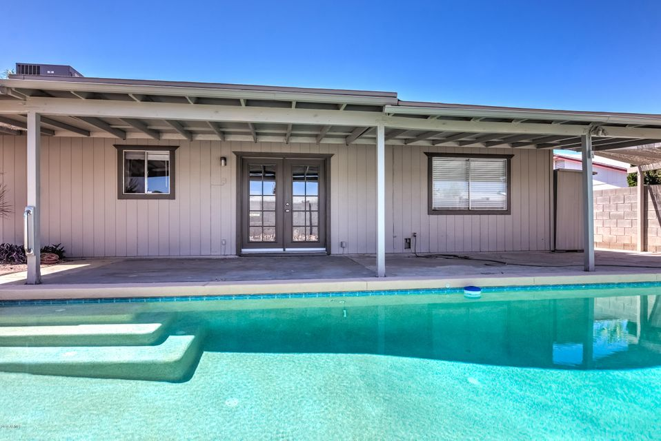 MLS 5797618 100 W 16TH Avenue, Apache Junction, AZ Apache Junction AZ Private Pool