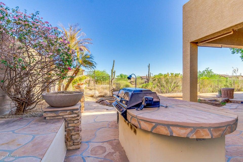 MLS 5797745 2601 W VIA PERUGIA --, Phoenix, AZ 85086 Phoenix AZ Tramonto