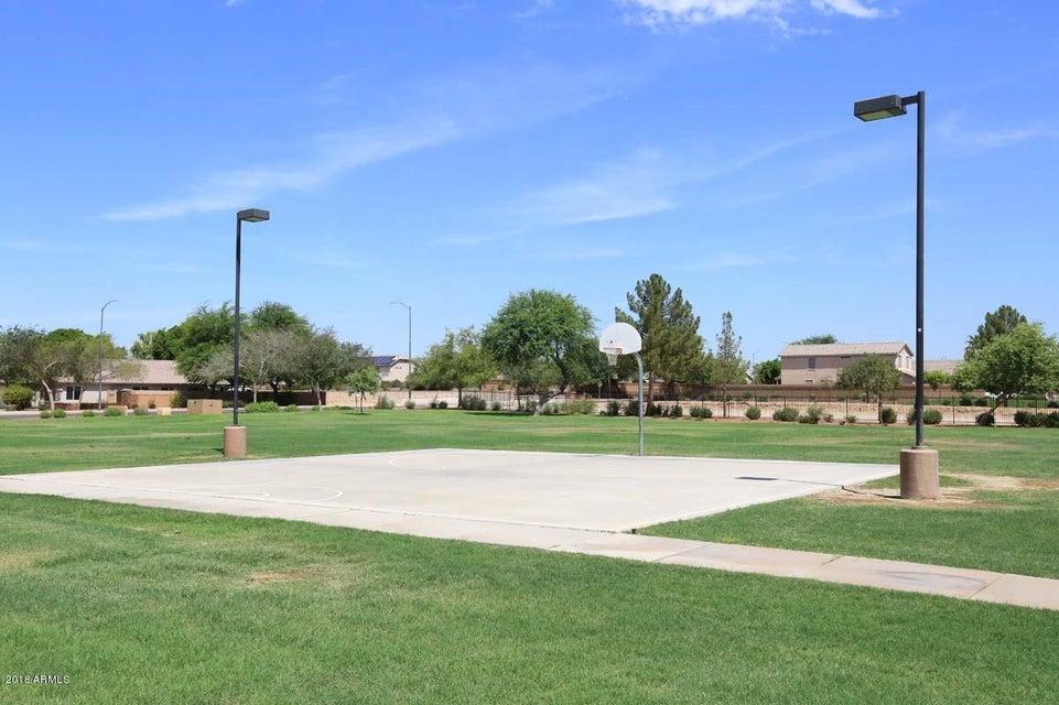 MLS 5797772 12806 W FLOWER Street, Avondale, AZ 85392 Avondale AZ Scenic
