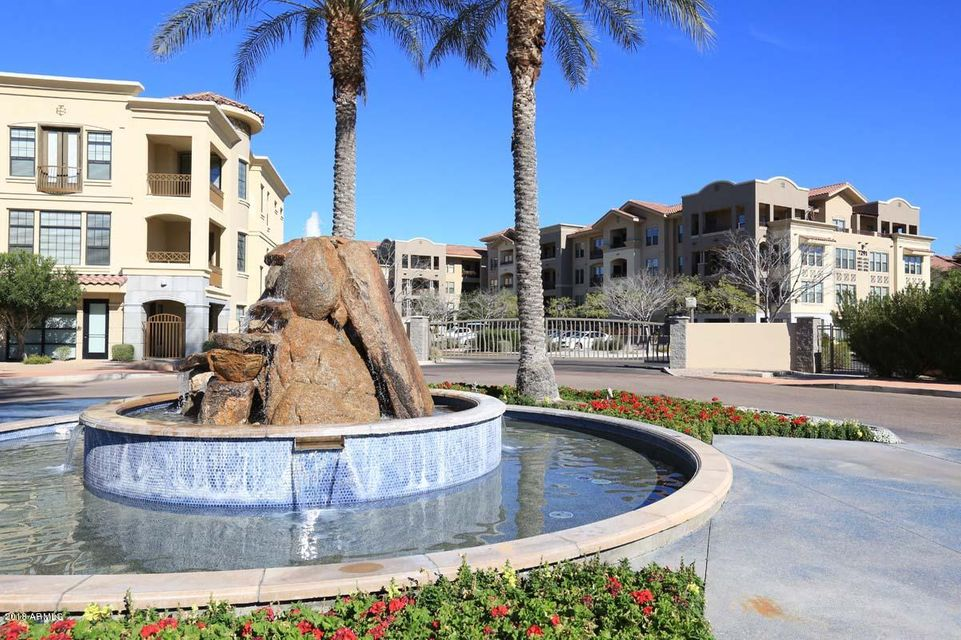 Photo of 7291 N SCOTTSDALE Road #1011, Paradise Valley, AZ 85253