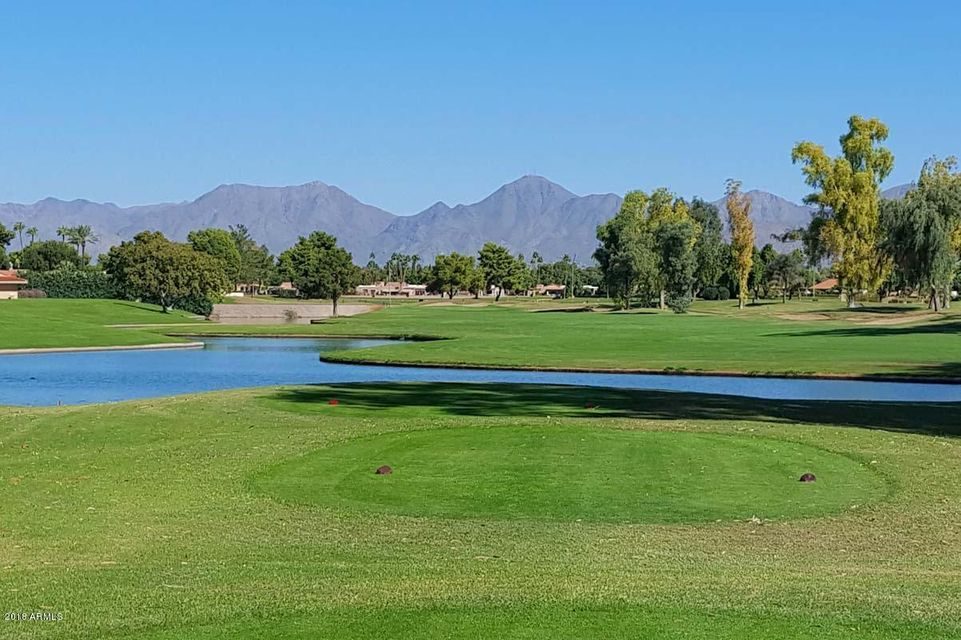 MLS 5797713 7291 N SCOTTSDALE Road Unit 1011, Paradise Valley, AZ Paradise Valley AZ Golf