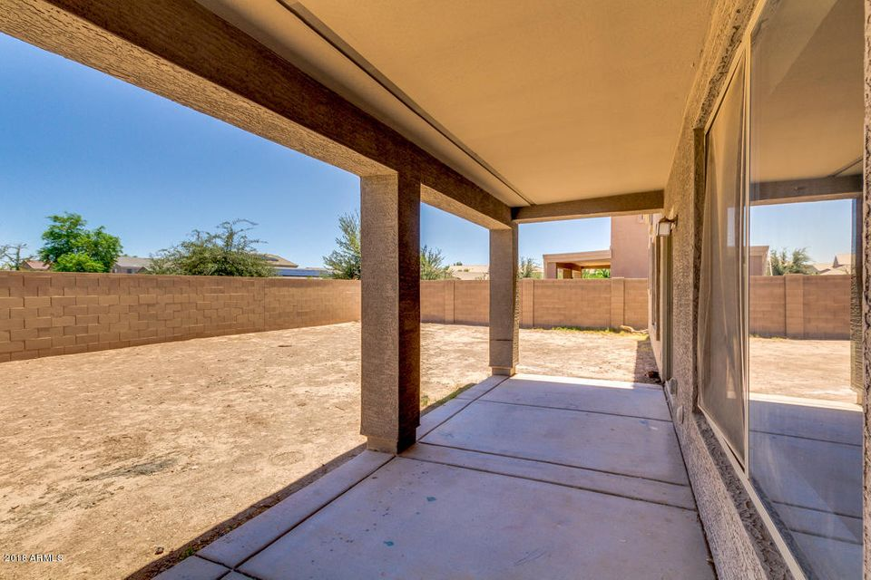 MLS 5797766 19441 N WILSON Street, Maricopa, AZ 85138 Maricopa AZ Senita