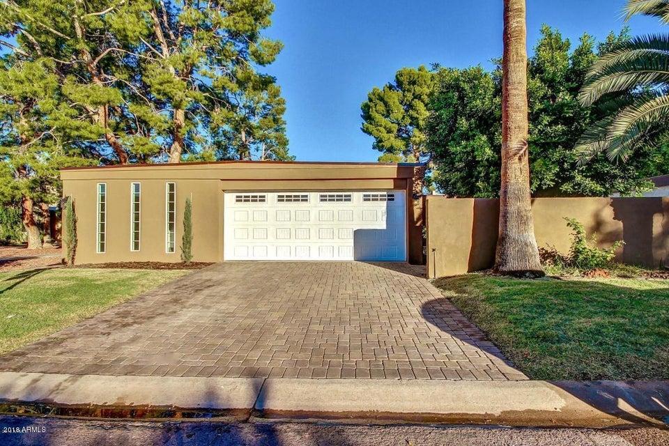 Photo of 216 W WINGED FOOT Road W, Phoenix, AZ 85023