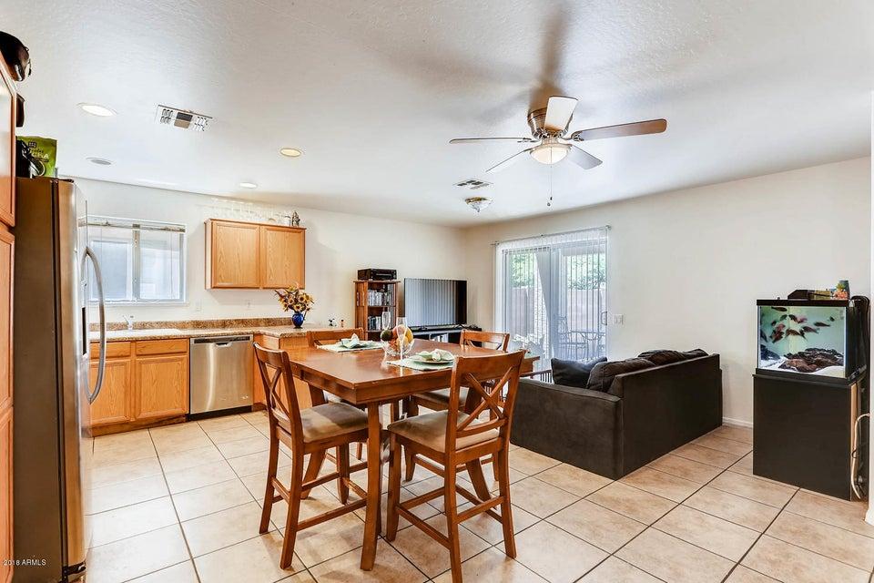 Photo of 2916 E EBERLE Lane, Phoenix, AZ 85032