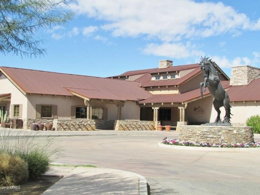 MLS 5785514 22139 N VAN LOO Drive Unit 0, Maricopa, AZ Maricopa AZ Golf Golf Course Lot