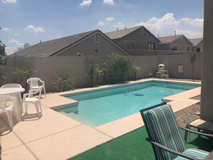 MLS 5797893 10359 W ROBIN Lane, Peoria, AZ 85383 Peoria AZ Casa Del Rey