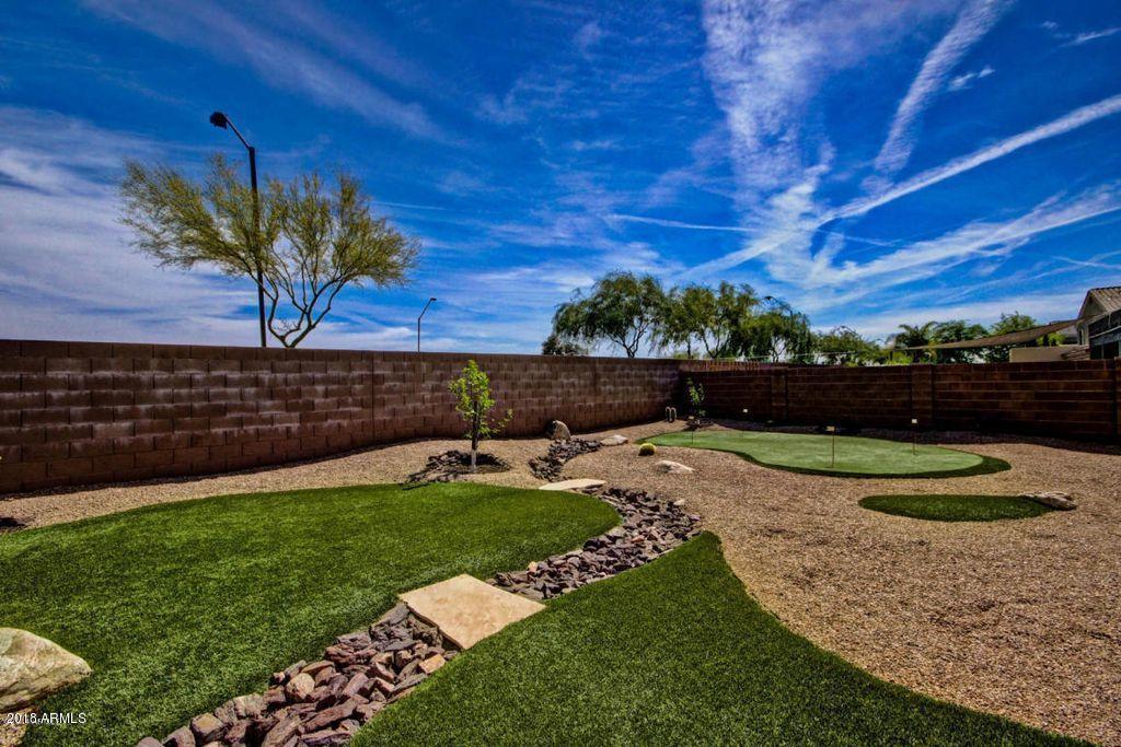 MLS 5798967 2516 E ELECTRA Lane, Phoenix, AZ 85024 Phoenix AZ Desert Peak