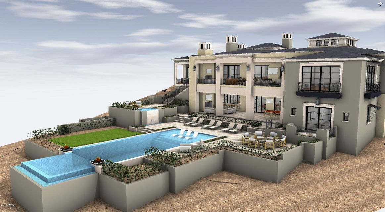 MLS 5749929 20724 N 112TH Street, Scottsdale, AZ 85255 Scottsdale AZ 5 or More Bedroom