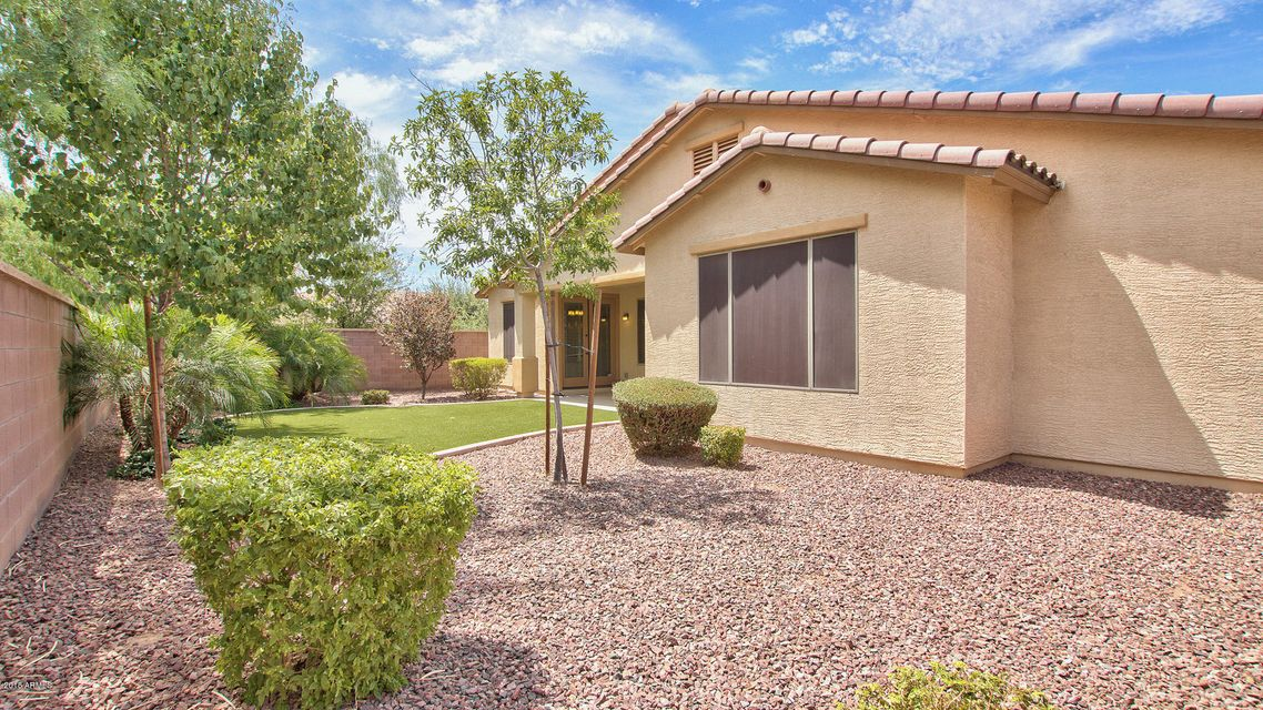 MLS 5798707 2505 E DONATO Drive, Gilbert, AZ 85298 Freeman Farms