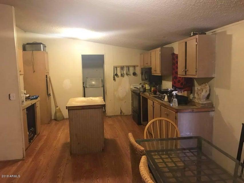 MLS 5797972 837 N Amanda Drive, Maricopa, AZ Maricopa AZ Affordable