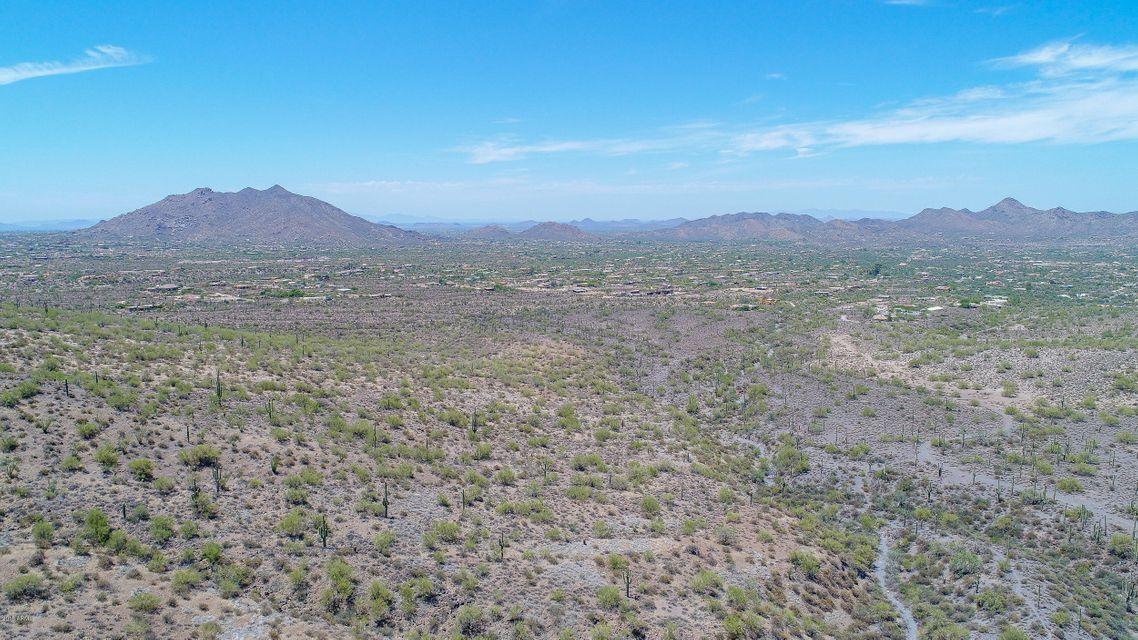 MLS 5678331 7436 E Continental Mountain Drive, Cave Creek, AZ 85331 Cave Creek AZ Scenic