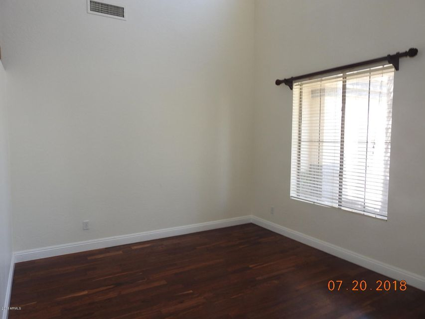 MLS 5798031 1869 E DERRINGER Way, Chandler, AZ 85286 Chandler AZ Canyon Oaks Estates