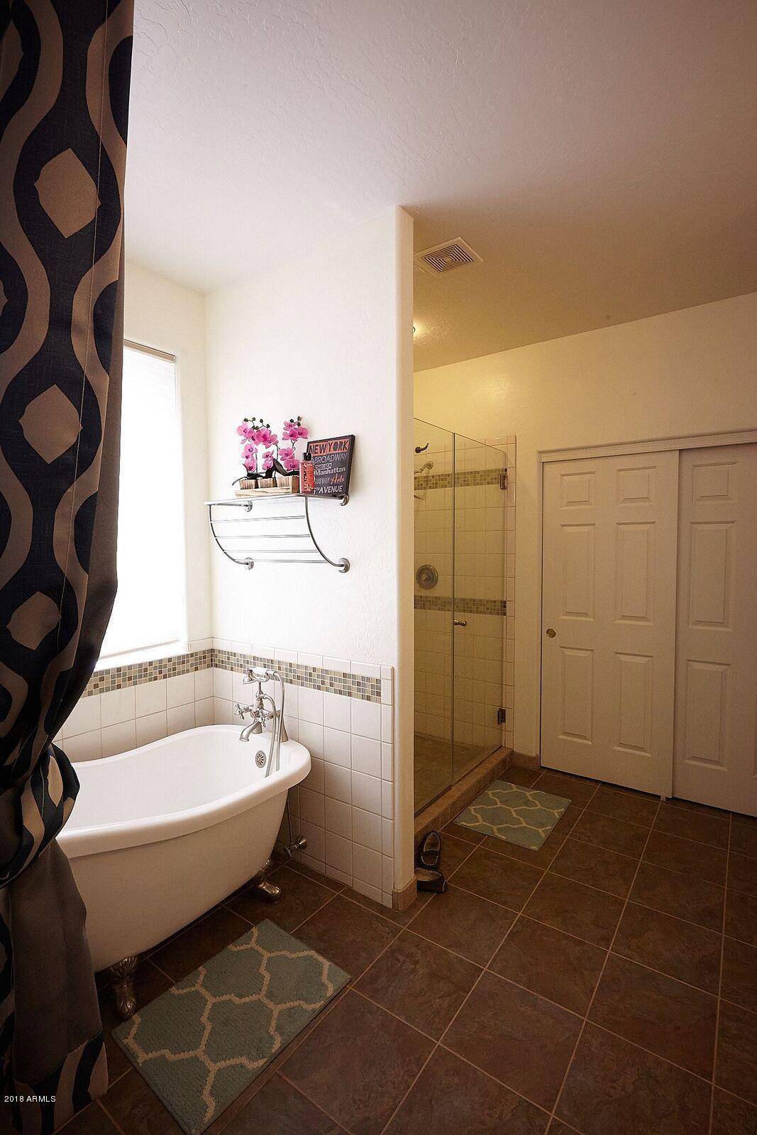 MLS 5798091 15067 W DESERT HILLS Drive, Surprise, AZ 85379 Surprise AZ Rancho Gabriela