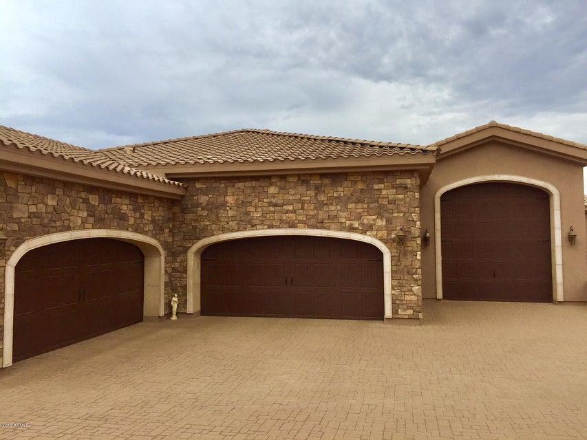 MLS 5793785 3502 N SHADOW Trail, Mesa, AZ 85207 East Mesa