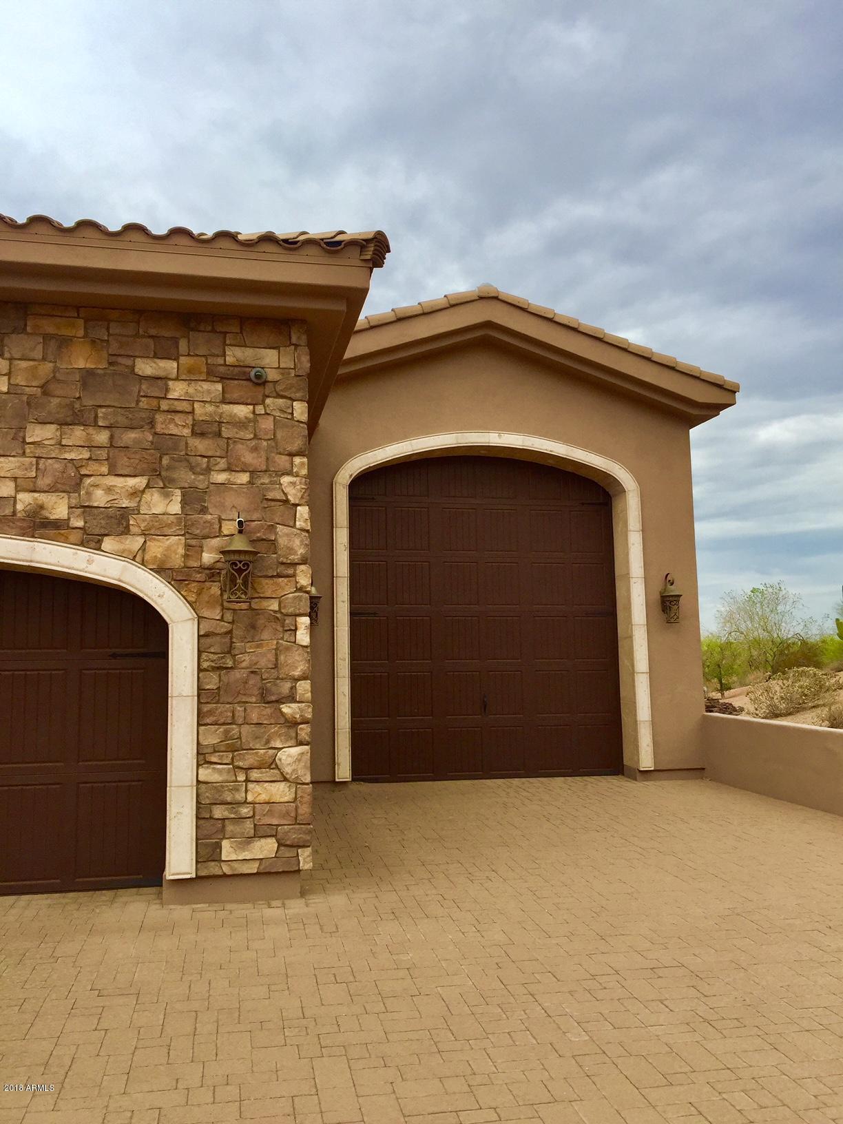 MLS 5793785 3502 N SHADOW Trail, Mesa, AZ 85207