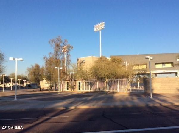 MLS 5798194 3810 N MARYVALE Parkway Unit 1059, Phoenix, AZ Phoenix AZ Golf