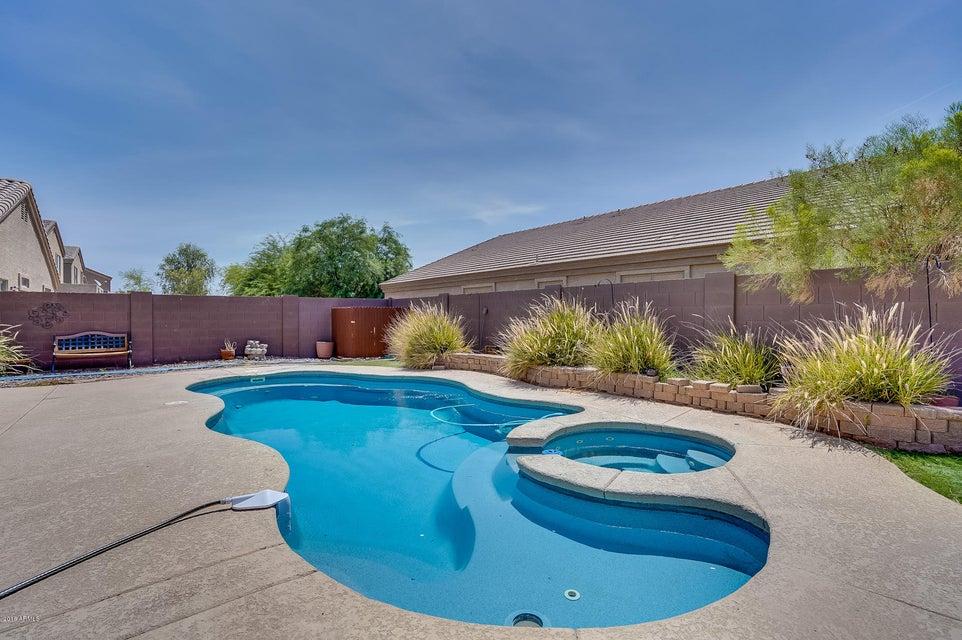 MLS 5795706 2179 W PIMA Avenue, Coolidge, AZ 85128 Coolidge AZ Private Pool