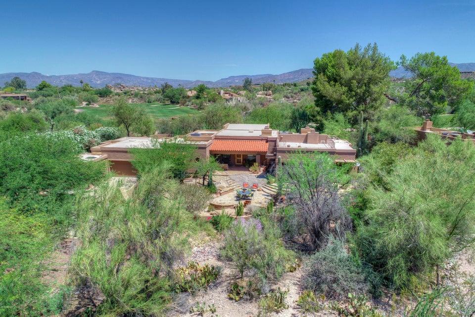MLS 5797872 1035 N BOULDER Drive, Carefree, AZ Carefree AZ Golf