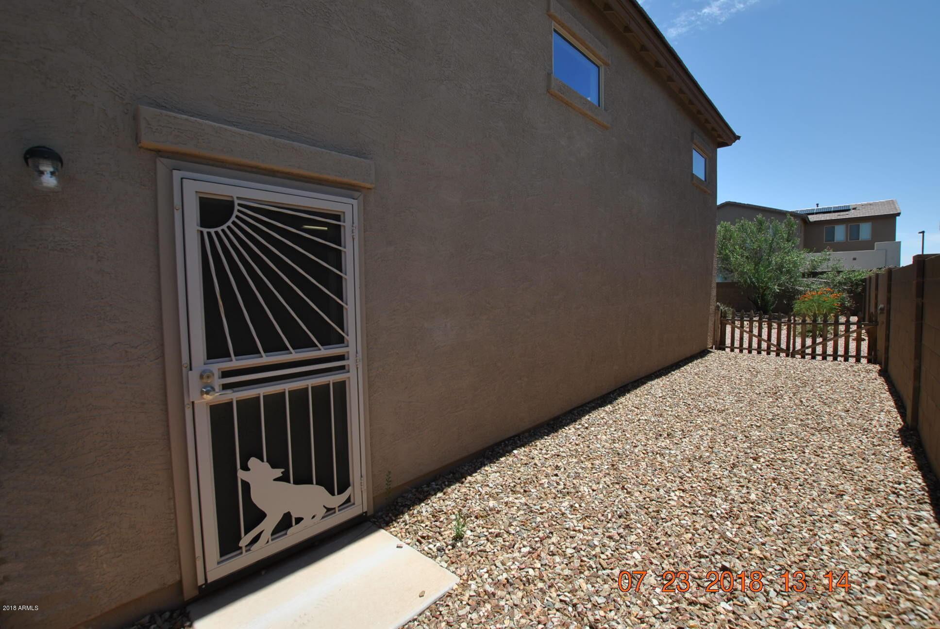 MLS 5798334 16025 W CANTERBURY Drive, Surprise, AZ 85379 Surprise AZ Greer Ranch