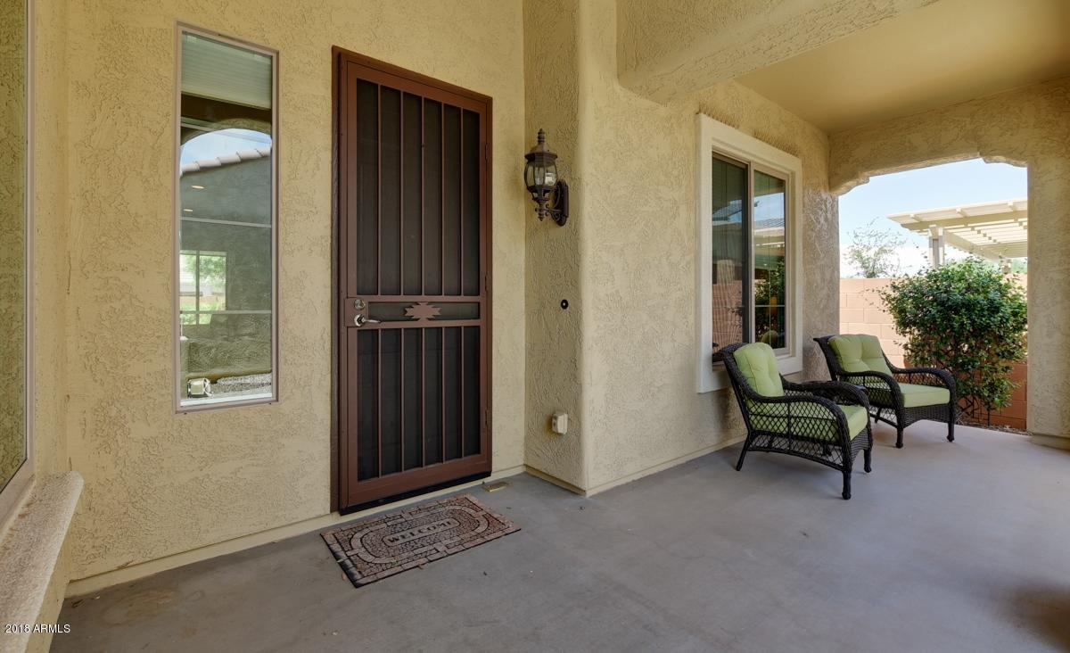 MLS 5798831 20002 N 272ND Drive, Buckeye, AZ 85396 Buckeye AZ Sun City Festival