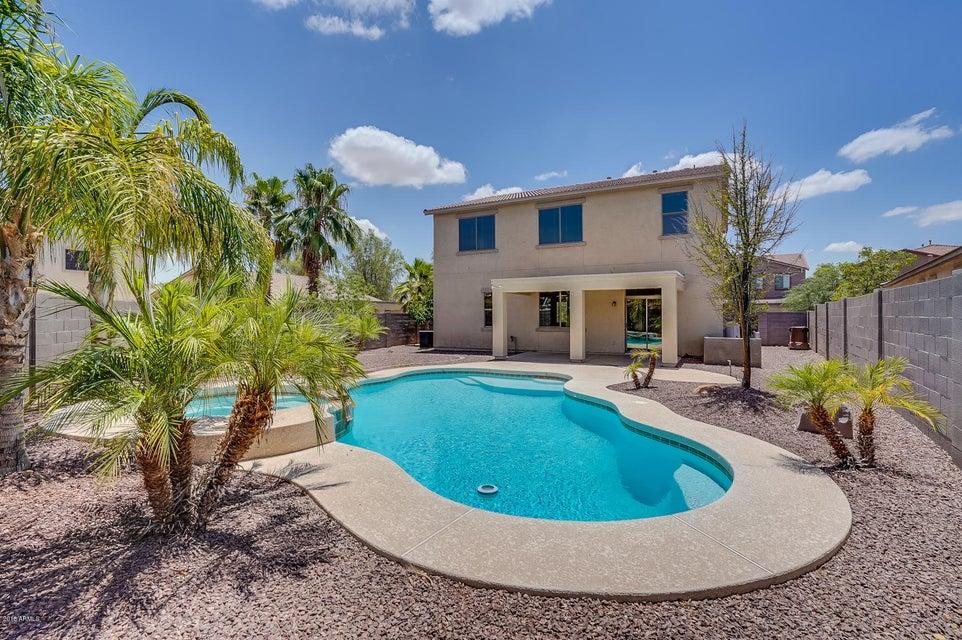 MLS 5798431 1148 E NICKLEBACK Street, San Tan Valley, AZ 85143 San Tan Valley AZ Johnson Ranch