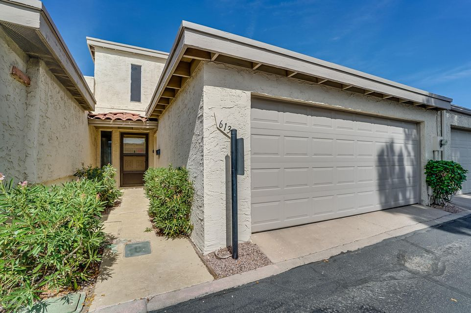 Photo of 6130 N 12TH Way, Phoenix, AZ 85014