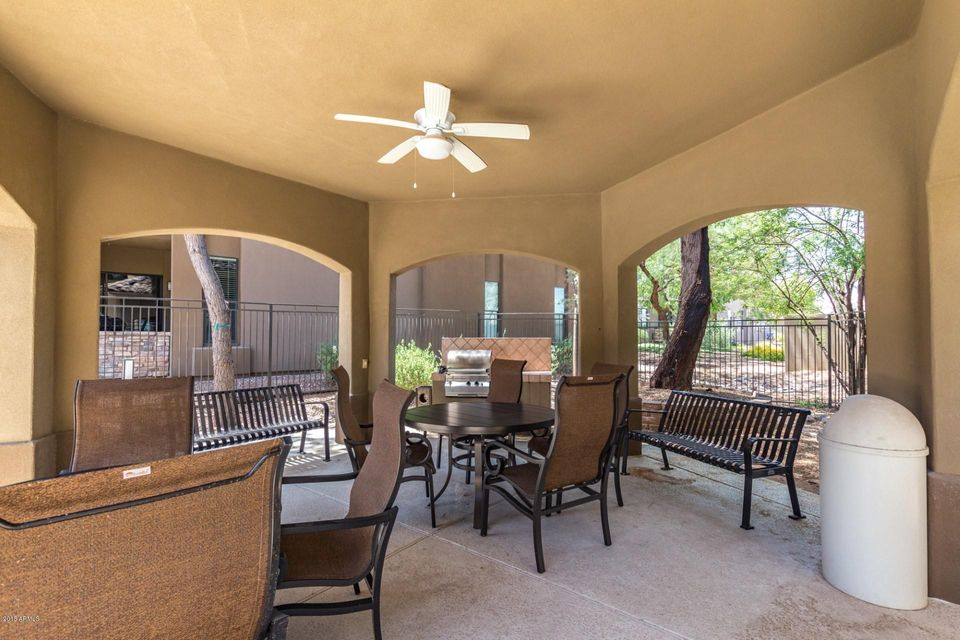 MLS 5798849 7027 N Scottsdale Road Unit 218 Building 5, Paradise Valley, AZ Paradise Valley AZ Golf
