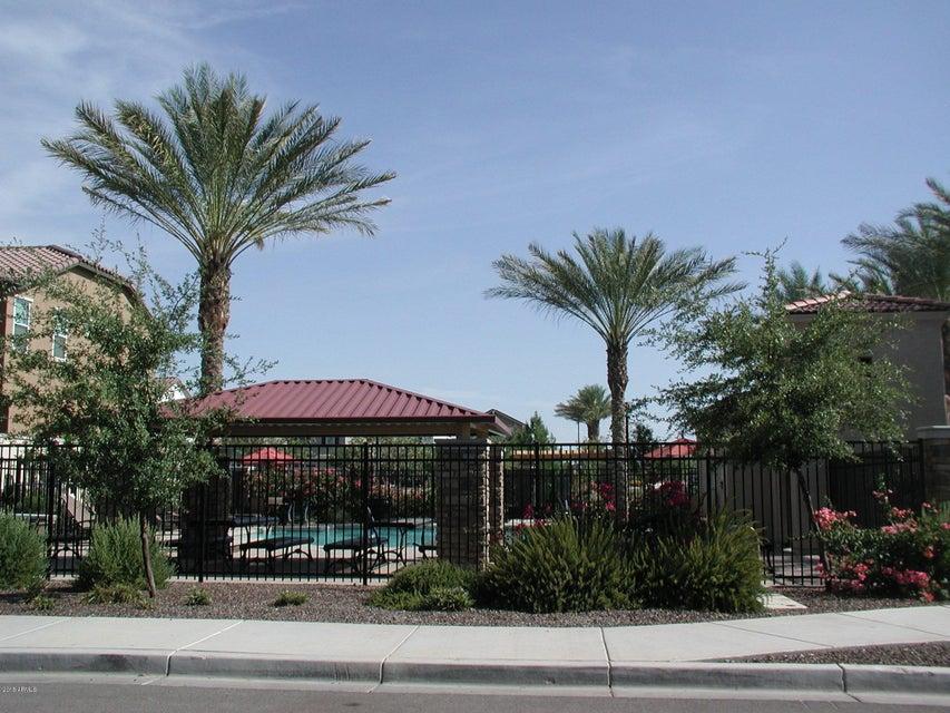 MLS 5798474 4147 E PONY Lane, Gilbert, AZ 85295 Gilbert AZ 3 or More Car Garage