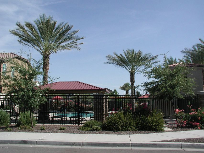 MLS 5798474 4147 E PONY Lane, Gilbert, AZ 85295 Gilbert AZ Newly Built