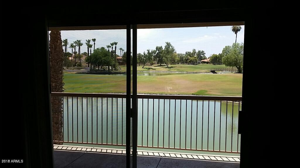 Photo of 7101 W BEARDSLEY Road #552, Glendale, AZ 85308
